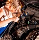 Entretenir son véhicule à moindre coût_©iStock.com-Nick/Thompson