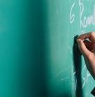 Bourses aides collèges lycées