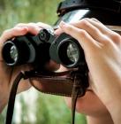 Se Former - S'orienter - Rencontrer des professionnels - ©iStock.com/Photobos