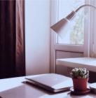 Etudiants et taxe d'habitation