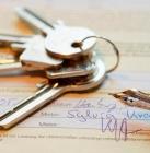 Caution et garantie de paiement
