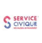 Service civique en Pays de la Loire