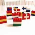 Service Volontaire Européen - SVE