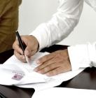 Stage en entreprise : faut-il signer une convention ?