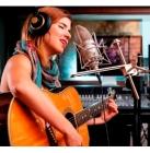 Musiciens : trouver un studio de répétition