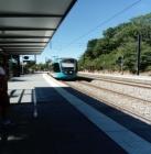 Prenez le train avec votre ticket de bus !