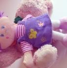 Baby-sitting : réussir la rencontre avec les parents