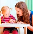 Baby Sitting - ©iStock.com/shalamov