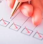 Apprentissage_contrat de professionnalisation_tableau comparatif