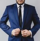 étudiant et entrepreneur/cc0-Michal Kulesza