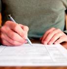 Comprendre son contrat de travail : fonctionnement et points de vigilance...©iStock.com/alexh