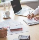Intégrer un réseau d'aide pour les chercheurs d'emploi