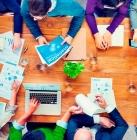 Entrepreneuriat ©iStock.com/Rawpixel Ltd