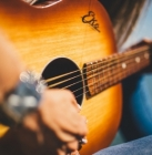 Tremplins et concours de musique et chant