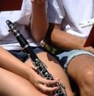 Trouver un instrument de musique à moindre coût