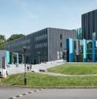article journées portes ouvertes_JPO_photo Université de Nantes