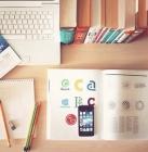 Apprendre autrement_enseignement à distance_CNED_FOAD_MOOC