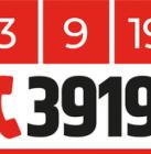 3919 violences faites aux femmes_Covid-19_confinement
