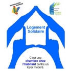 Logements solidaires - Pouancé Combrée