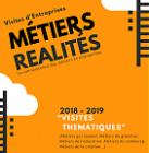Métiers Réalités_Visites d'entreprises_Mission locale vignoble nantais_http://www.missionlocalevignoblenantais.fr/module-Contenus-viewpub-tid-1-pid-5.html