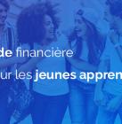 Aide financière pour les jeunes apprentis 2017_Aide financière pour les jeunes apprentis_https://www.alternance.emploi.gouv.fr/portail_alternance/jcms/leader_8471/aide-financiere-pour-les-jeunes-apprentis