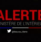 @alerte_beauvau_www.interieur.gouv.fr/Actualites/L-actu-du-Ministere/Alerte-et-information-de-la-population-en-cas-de-danger-immediat