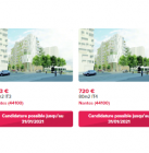 Demande de logement social : la nouvelle plateforme AL