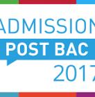Admission Post Bac 2017 (APB)_APB 2017 places vacantes_Procédure complémentaire saisie voeux 25 septembre 2017