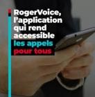 appli RogerVoice_reconnaissance vocale_sourds et malentendants