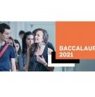 Réforme bac 2021_http://www.education.gouv.fr