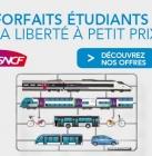 Nouvelle offre de transport pour étudiants