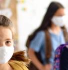vaccination Covid-19 12-18 ans_https://solidarites-sante.gouv.fr/grands-dossiers/vaccin-covid-19/je-suis-un-particulier/article/la-vaccination-des-mineurs