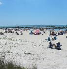 """""""Job Tourisme en Vendée"""" découvrez les offres d'emploi en direct"""