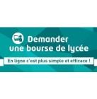 Demande bourse lycée 2018 2019_http://www.education.gouv.fr/cid151/aides-financieres-au-lycee.html#Les%20bourses%20de%20lyc%C3%A9e