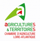 Chambre Agriculture Loire Atlantique_Réunions d'information collectives
