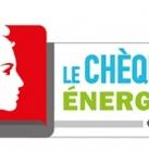 Chèque énergie_https://chequeenergie.gouv.fr