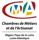 CIFAM_Chambre de Métiers et de l'Artisanat Loire Atlantique_Mercredis des Métiers février à juillet 2018_www.urmapaysdelaloire.fr