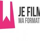 Concours 2018 Je filme ma formation_www.jefilmemaformation.tv