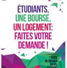 Dossier Social Étudiant_DSE 2021 2022_www.messervices.etudiant.gouv.fr_http://www.crous-nantes.fr/bourses/