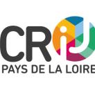 Le CRIJ des Pays de la Loire recrute