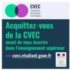 CVEC_contribution vie étudiante et de campus 2020 2021_https://cvec.etudiant.gouv.fr/