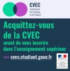 CVEC 2021 2022_contribution vie étudiante et de campus_https://cvec.etudiant.gouv.fr/