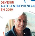 Un guide pour tout savoir sur l'auto entreprenariat