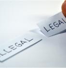 Travail : où s'informer sur ses droits en Pays de la Loire ?