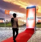 Gagnez des places pour des événements en Pays de la Loire