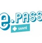 E. Pass Jeunes Santé Pays de la Loire_https://www.epassjeunes-paysdelaloire.fr/sante/_0800 205 205