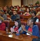 Université à l'essai 2017 2018_Orientation enseignement supérieur lycéens_CC Susan Ruggles
