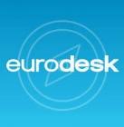 Participez à l'enquête Eurodesk