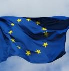 candidature : stage au conseil de l'Union Européenne