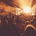 Les festivals du printemps 2019 en Pays de la Loire
